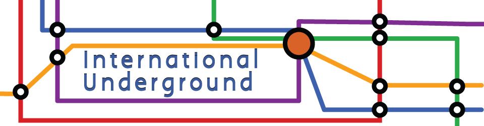 International Underground